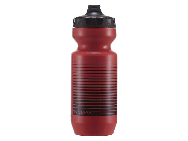 Specialized Purist Fixy Lava Drikkedunk, 650ml