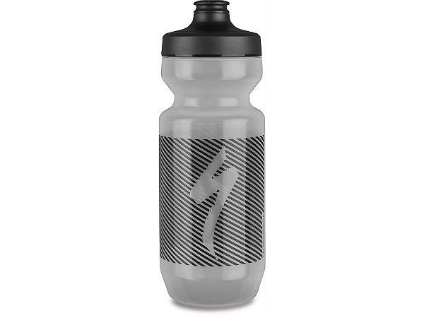 Specialized Purist WaterGate Clear Drikkedunk, 650ml