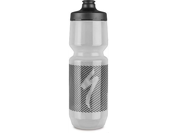 Specialized Purist WaterGate Clear Drikkedunk, 770ml