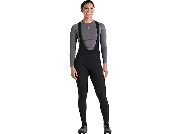 Specialized RBX Comp Thermal Bib Dame Tights