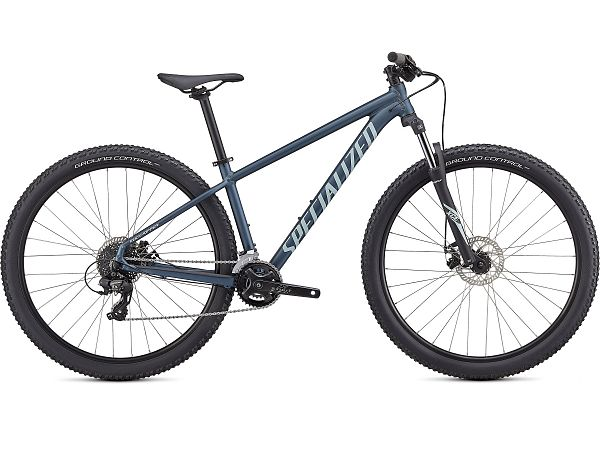 "Specialized Rockhopper 29"" Blue - MTB - 2021"