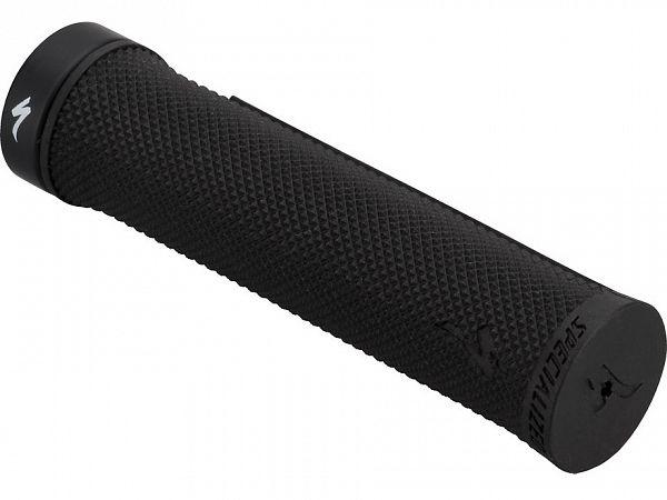 Specialized SIP Locking Grips Håndtag, Black