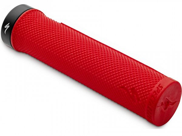 Specialized SIP Locking Grips Håndtag, Red