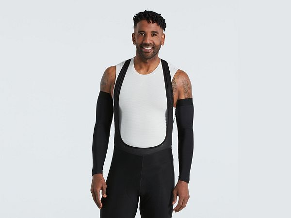 Specialized Thermal Armvarmere