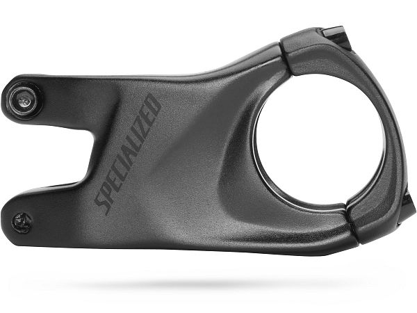 Specialized Trail Stem 6° Frempind, 31,8mm