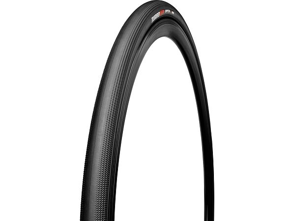 Specialized Turbo Pro Foldedæk, 700x24C (24-622)