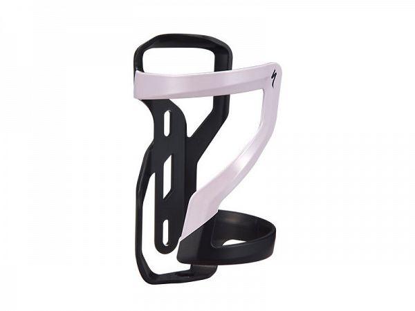 Specialized Zee II Gloss  Matte Black/Clay Sidecage, Højre