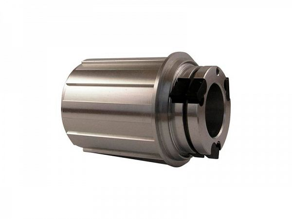 Spinergy 10-11 Speed Kassettehus, 142x12mm
