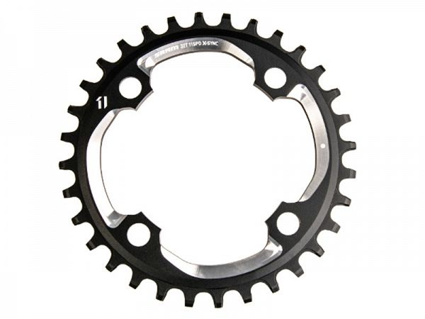 Sram 1x11-Speed ø94mm Klinge, 30T