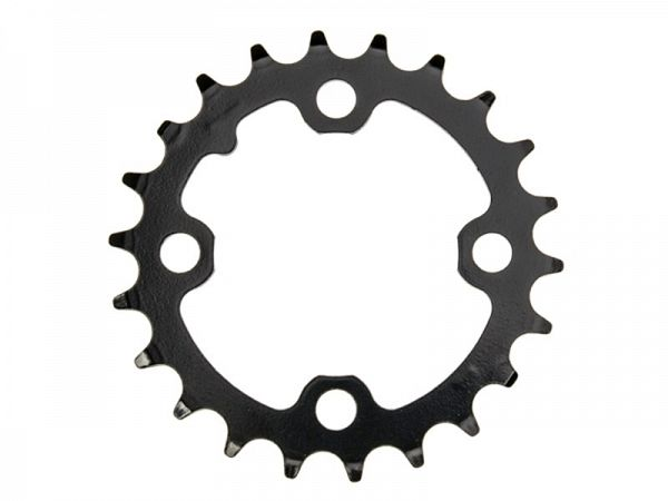 Sram 9/10-Speed ø64mm Klinge, 22T