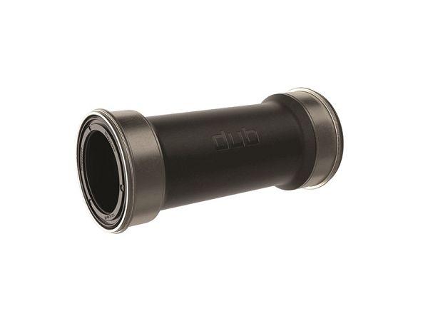 Sram DUB Super Boost Press-Fit PF41 Krankboks. 92mm