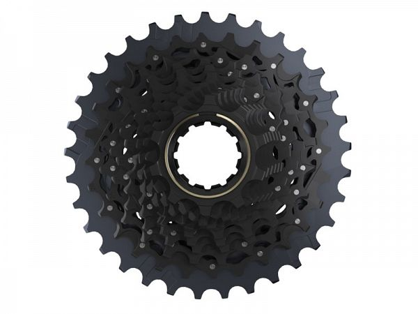 Sram Force XG-1270 2-Speed Kassette, 10-33T