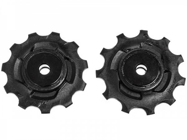 Sram Force/Rival/Apex 10-Speed Pulleyhjul, 11T