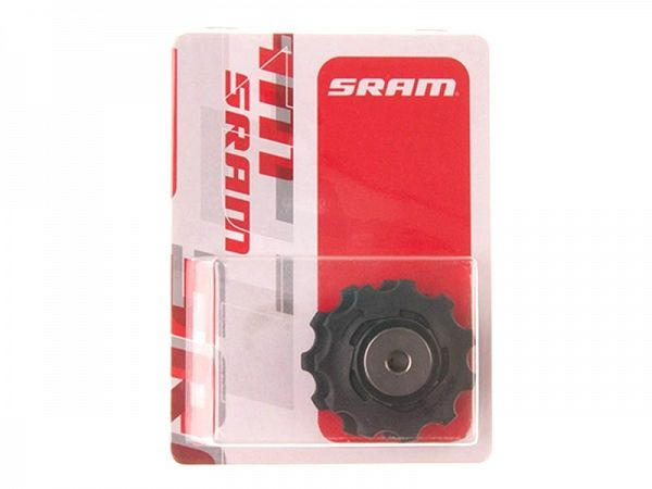 Sram Force/Rival/Apex 11-Speed Pulleyhjul, 11T