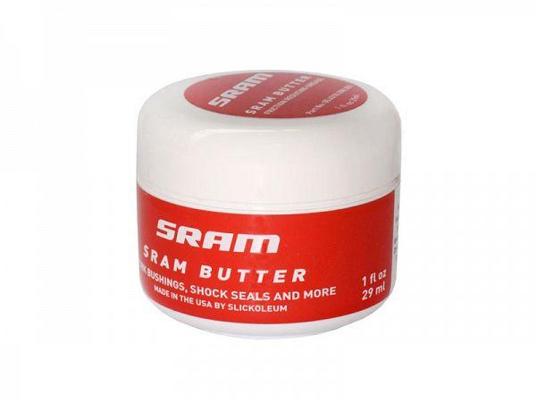 Sram Grease Butter, 29ml