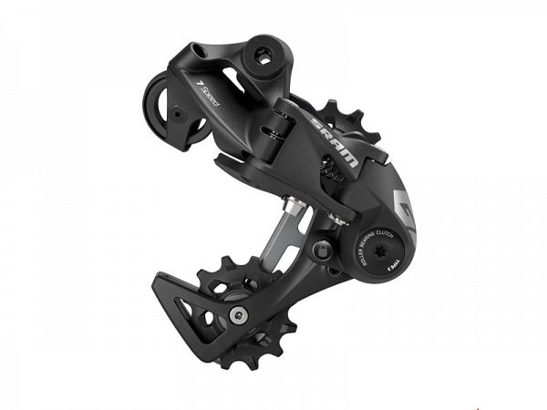 Sram GX Down Hill 7-Speed Bagskifter