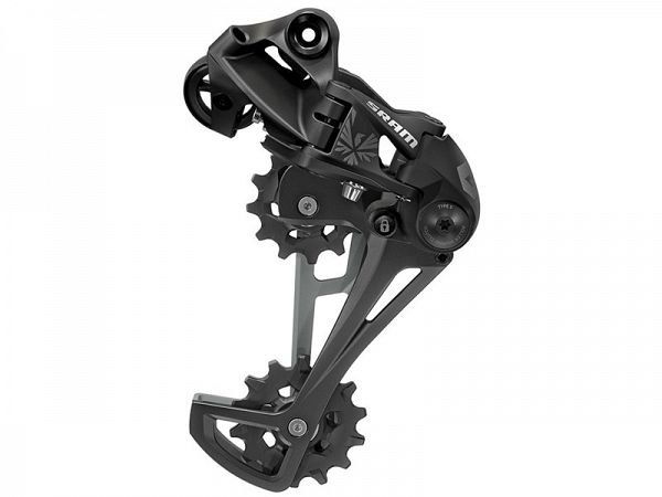 Sram GX Eagle 12-Speed Bagskifter