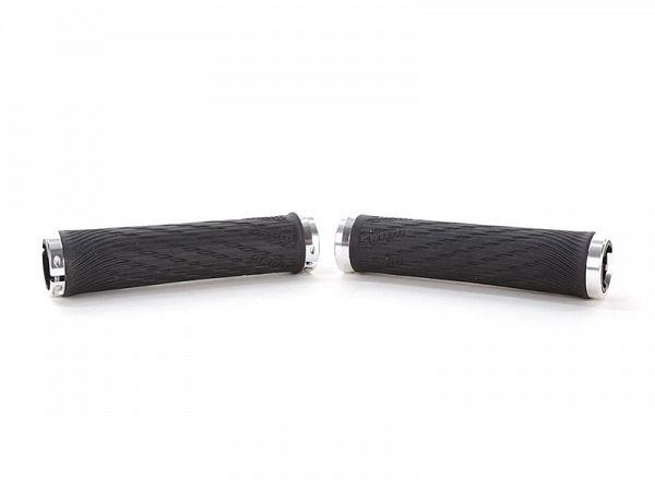 Sram Locking 11/12-Speed Grip, 100/122mm