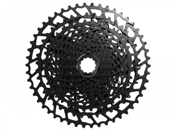 Sram NX Eagle 12-Speed Kassette, 11-50T