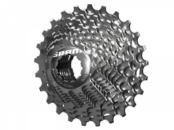 Sram PG-1170 11-Speed Kassette, 11-36T