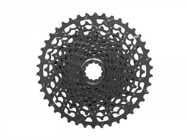 Sram PG1130 Kassette 11-Speed, 11-42T