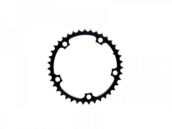Sram Red 10-speed Klinge, 34T