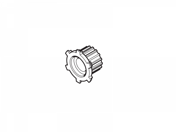 Sram S7 Coupling Gear / Kobling