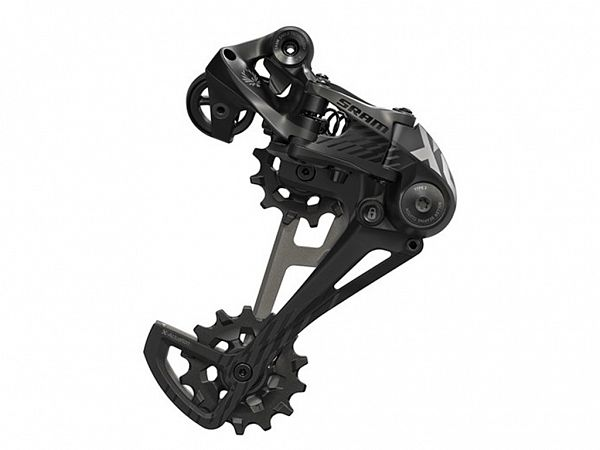 Sram X01 Eagle Type 3.0 12-Speed Bagskifter