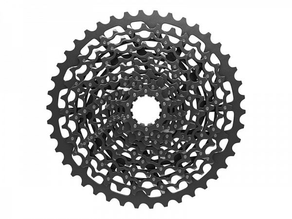 Sram XG-1150 11-Speed Kassette, 10-42T