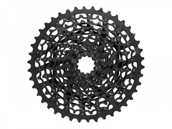 Sram XG-1175 Kassette 11-Speed, 10-42T