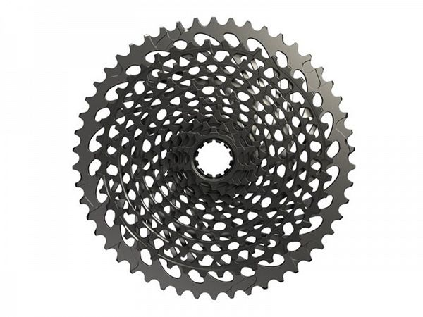 Sram XG-1295 Kassette 12-Speed, 10-50T