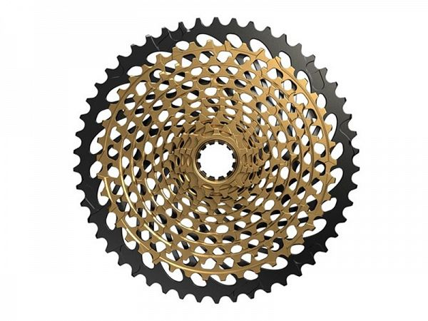 Sram XG-1299 Kassette 12-Speed, 10-50T