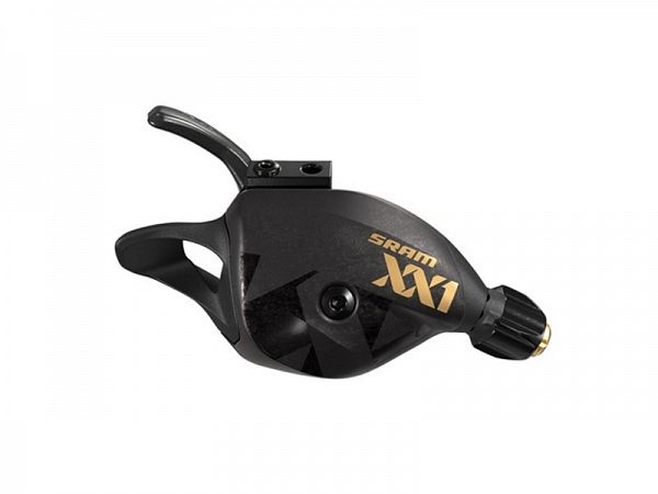 Sram XX1 Eagle 12-Speed Trigger