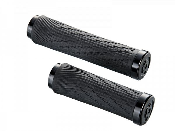 Sram XX1 Locking Grips Håndtag,100/122mm