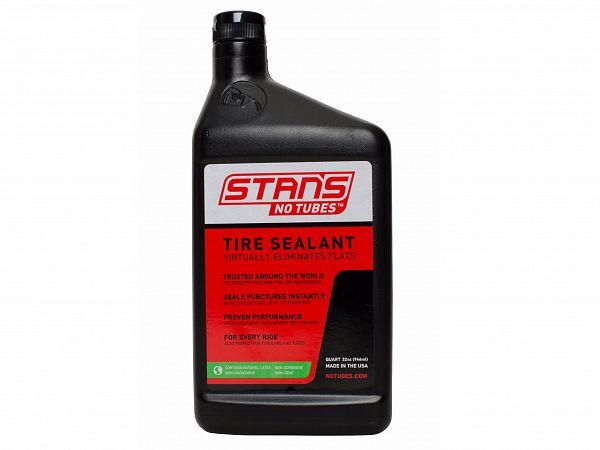 Stan's NoTubes Sealant, 946ml