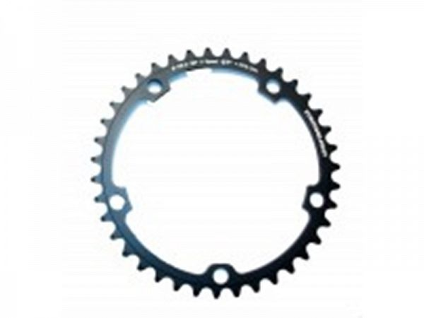 Stronglight Campagnolo 11-Speed Klinge, 39T