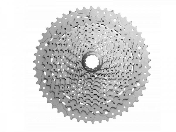 Sunrace MTB Metallic 11-Speed Kassette