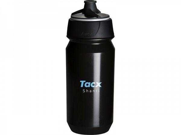 Tacx Shanti Drikkedunk, 500ml