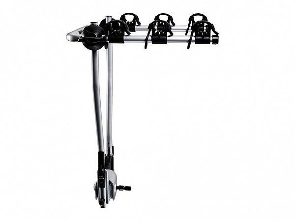 Thule HangOn Cykelholder, 3 Cykler