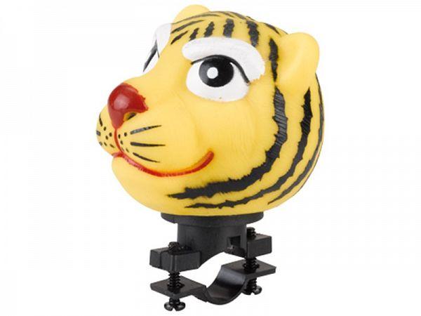 Tiger Pivedyr / Børnehorn