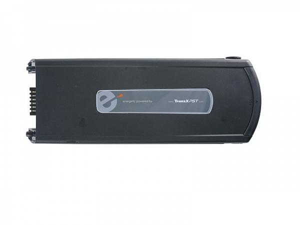 TranzX Batteri, 11,0 Ah