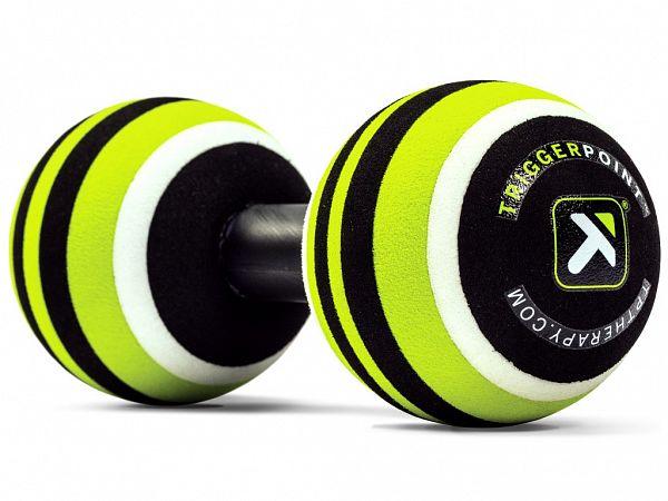 TriggerPoint MB2 Roller