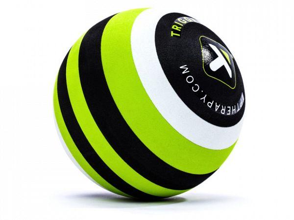 TriggerPoint MB5 Massagebold