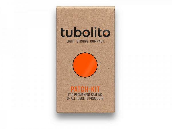 Tubolito Tubo Patch Kit