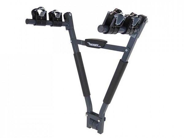 Twinny Load Cykelholder, 2 Cykler