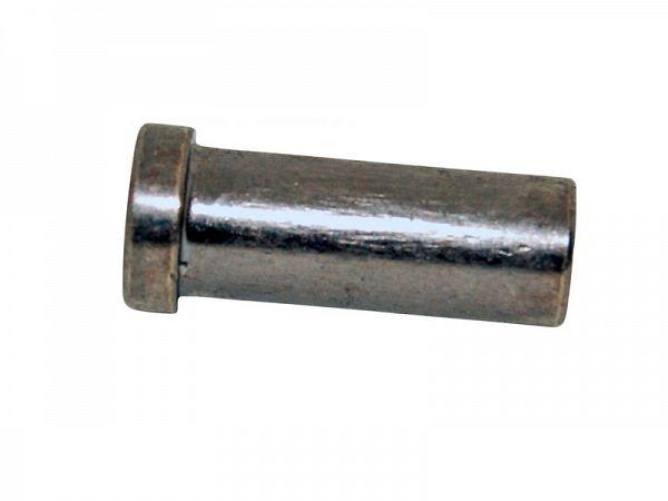 Universal Bremsemonteringsmøtrik til Carbon, M6x60mm