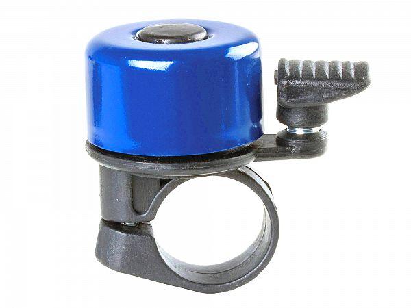 Universal Ringeklokke, Blå