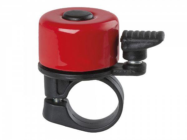 Universal Ringeklokke, Rød