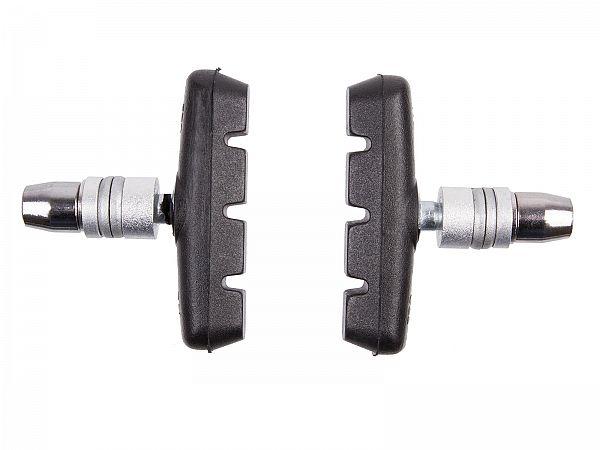 Universal Standard Bremsesko, 55mm