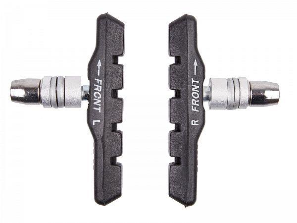 Universal Standard Bremsesko, 72mm